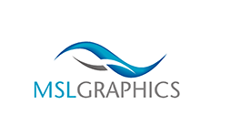 MSL Graphics - graphic design and photography specialists